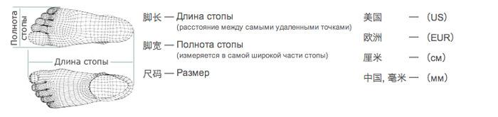razmer_obuvtaobao