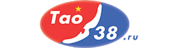 100% Товары из Китая в Иркутске (Таобао на Русском). Интернет-магазин одежды с быстрой бесплатной доставкой на заказ и оптом.