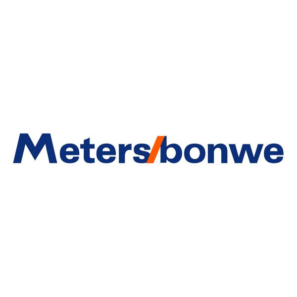 Meters Bonwe
