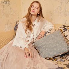 Artka - арт одежда